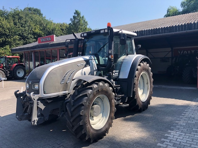 Valtra T182 Direct , afbeelding 1